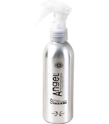 Spray do układania włosow 200 ml