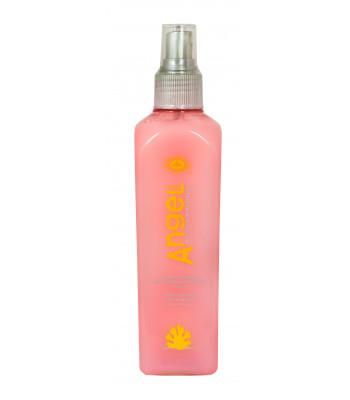 Głęboko odżywczy spray równoważący wodę 250ml