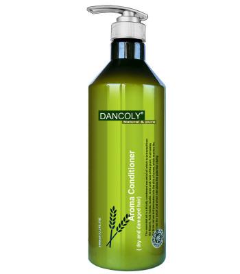 Aromatyczna odżywka, 1000 ml