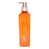 Szampon do włosów suchych i normalnych  250 ml