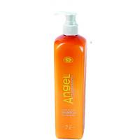 Szampon do włosów suchych i normalnych  500 ml