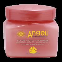 Color Protect Maska do włosów 500ml